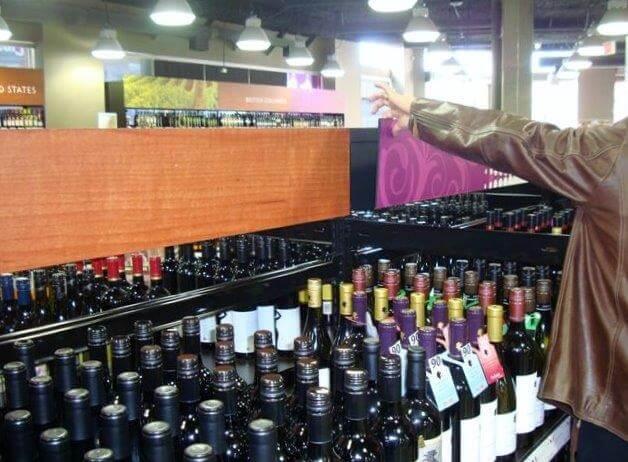 Everything Wine 002