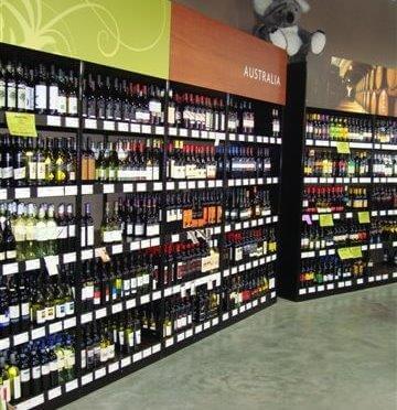 Everything Wine 003