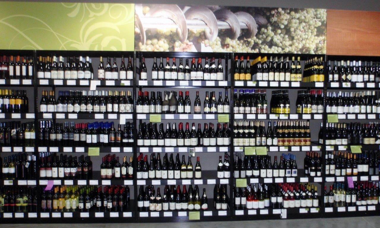 Everything Wine 004