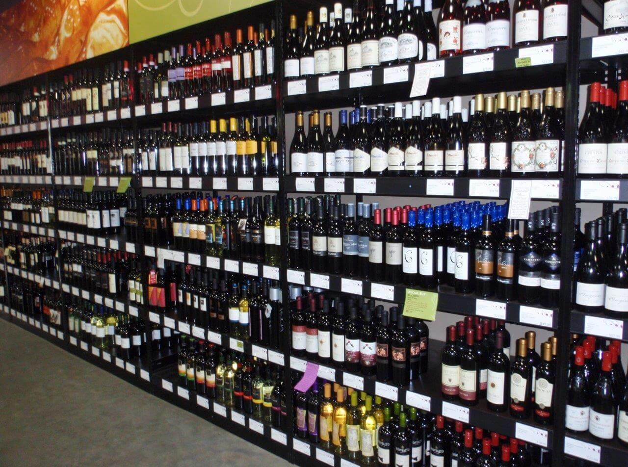 Everything Wine 005