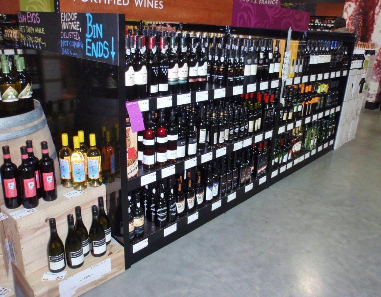 Everything Wine 007