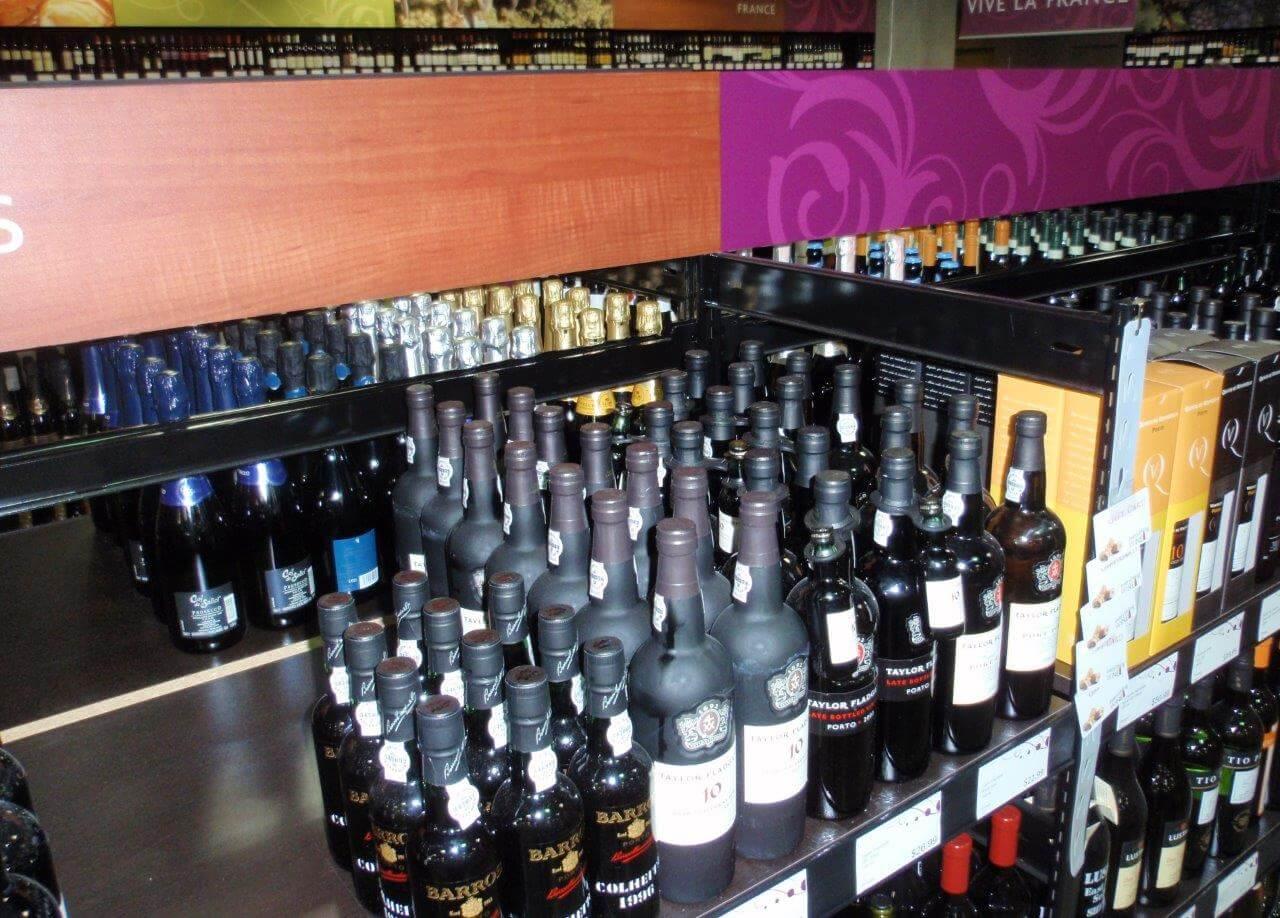 Everything Wine 008