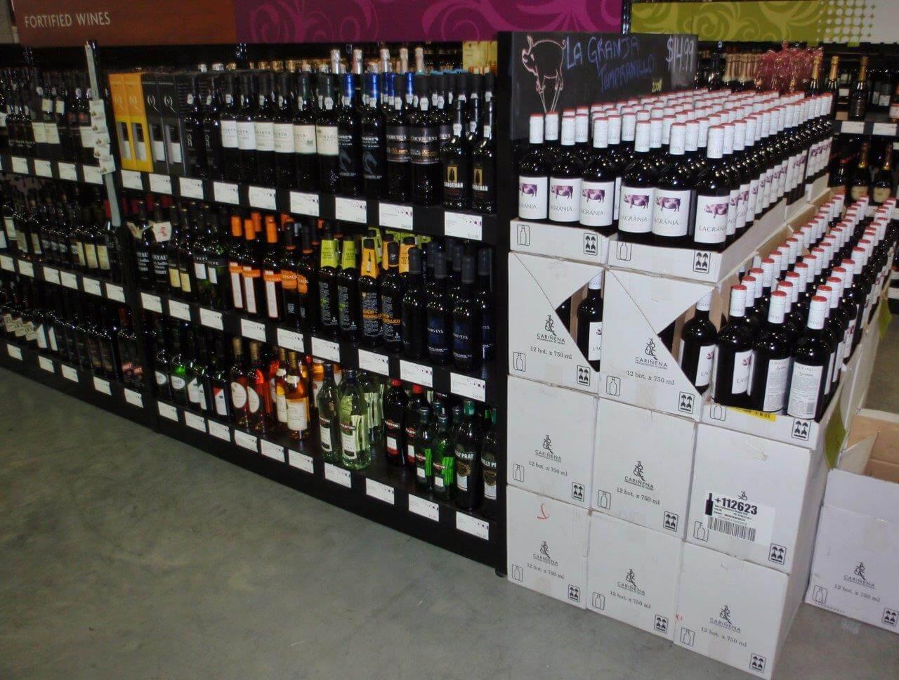 Everything Wine 009