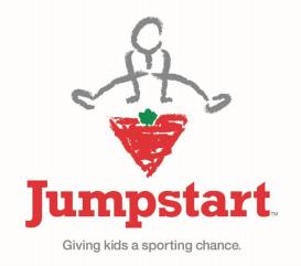 Canadian Tire Jump Start